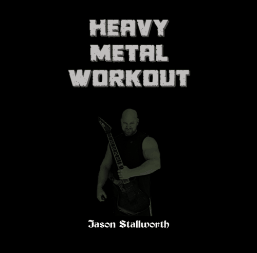 Heavy Metal Workout