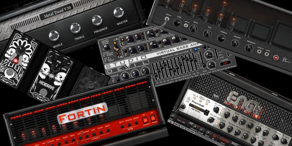 How to Install VST Plugins Beginner's Guide for Guitar Players