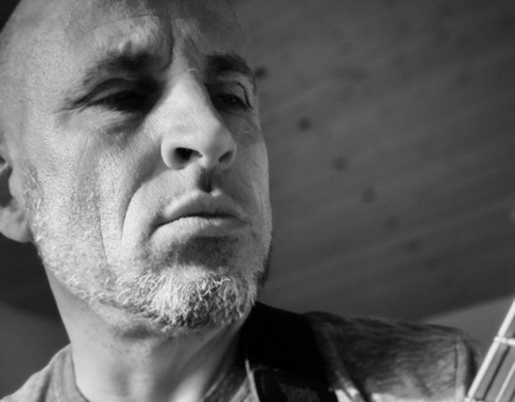 Metal Riff Master testimonial - Thorsten